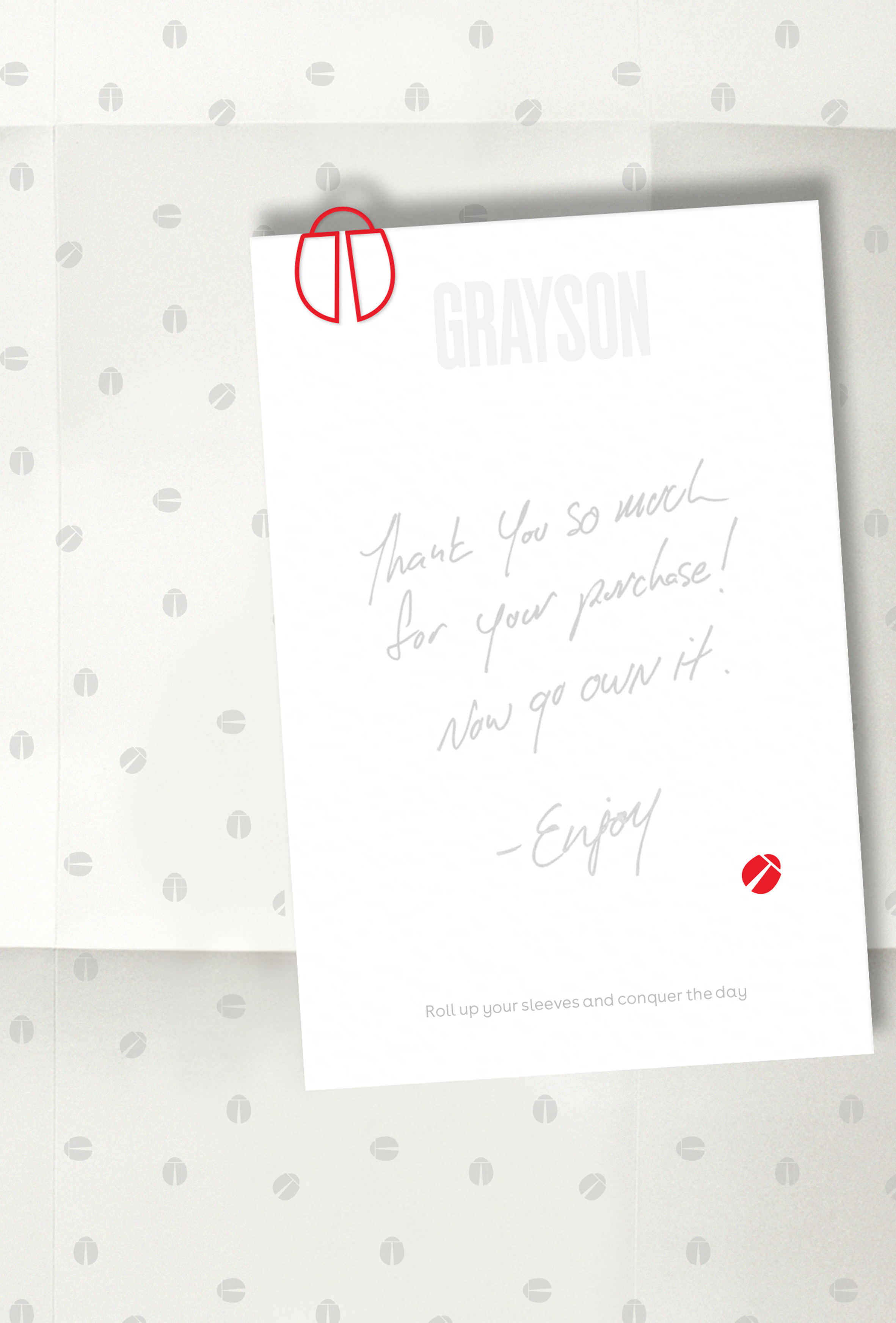07_Grayson_Packaging
